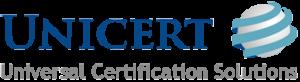 unicert-logo