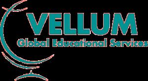 vellum-logo