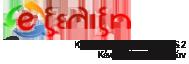 exelixi-logo6