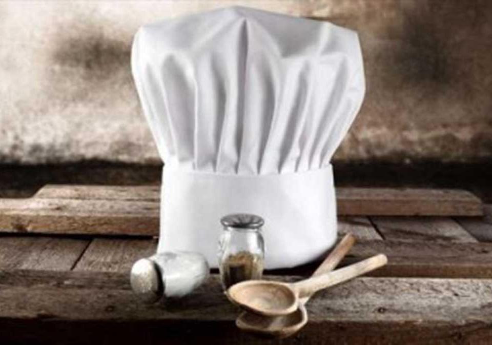 ζητείται-μάγειρας
