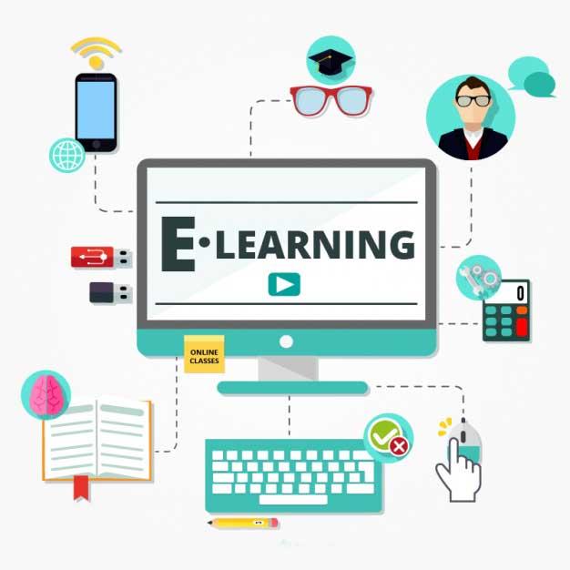Εξ Αποστάσεως Εκπαίδευση στο Κέντρο Δια Βίου Μάθησης