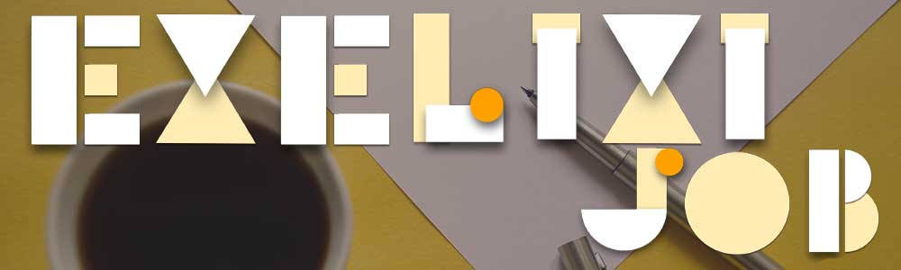 exelixi-job-banner